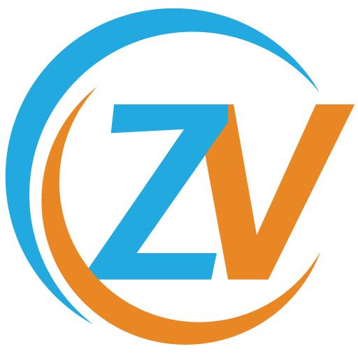 FlaviconlogoZV