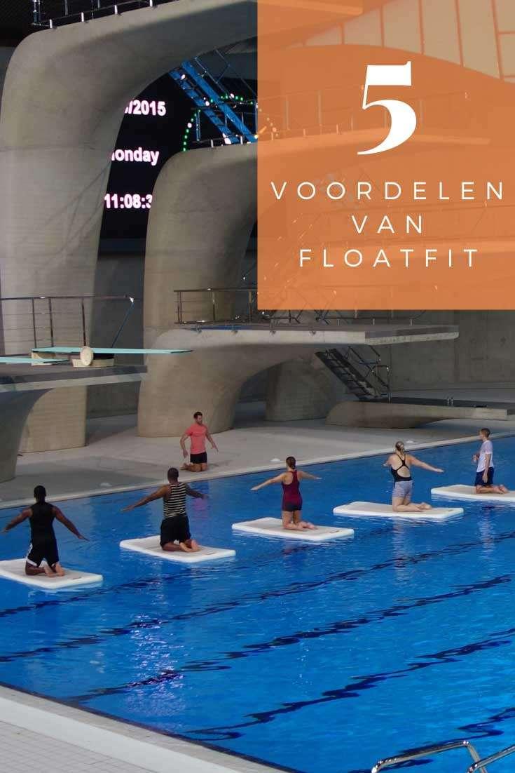 5-voordelen-van-floatfit-pinterest