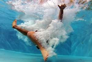 7 tips voor je zwembad bezoek