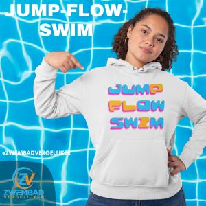 jump-flow-swim