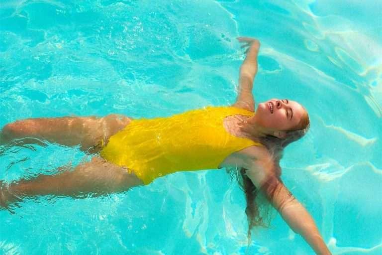 zwemmen-tijdens-menstruatie