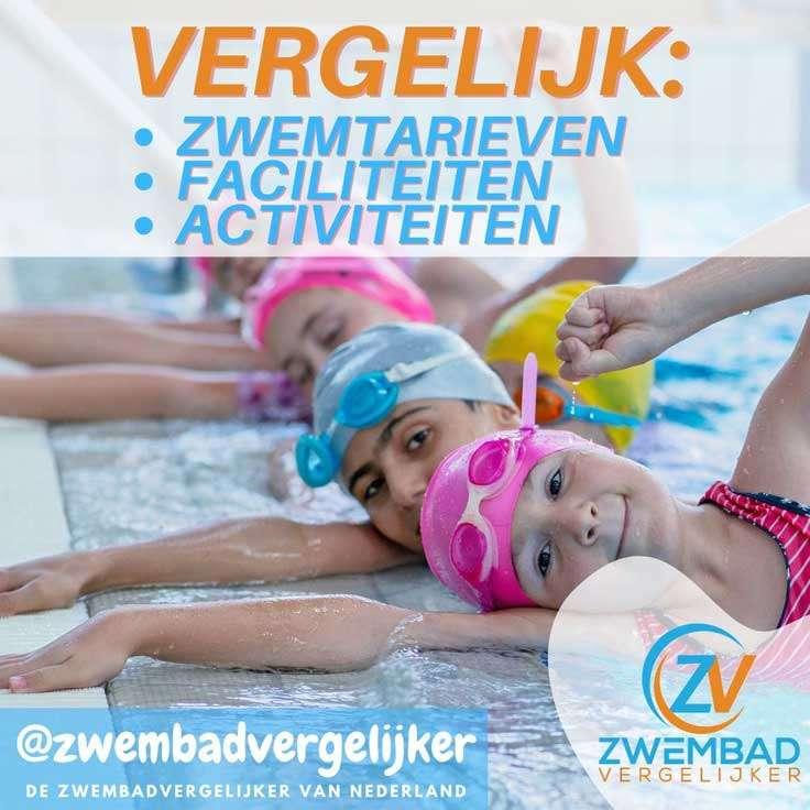 Promo Zwembadvergelijker 1